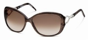 Roberto Cavalli RC520S Sunglasses