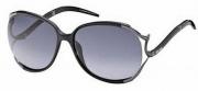 Roberto Cavalli RC530S Sunglasses