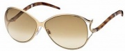 Roberto Cavalli RC531S Sunglasses
