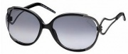 Roberto Cavalli RC524S Sunglasses