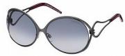 Roberto Cavalli RC525S Sunglasses
