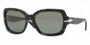 Persol PO2949S Sunglasses