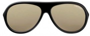 Tom Ford FT0134 Rodrigo Sunglasses