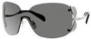 Giorgio Armani 722/S Sunglasses