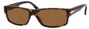 Giorgio Armani 751/S Sunglasses