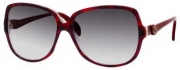 Giorgio Armani 756/S Sunglasses