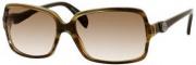 Giorgio Armani 757/S Sunglasses