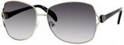 Giorgio Armani 762/S Sunglasses