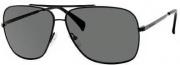 Giorgio Armani 771/S Sunglasses