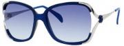 Giorgio Armani 775/S Sunglasses