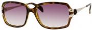 Giorgio Armani 776/S Sunglasses