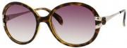 Giorgio Armani 777/S Sunglasses