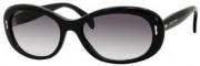 Giorgio Armani 780/S Sunglasses
