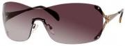 Giorgio Armani 781/S Sunglasses