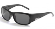 Bolle Origin Sunglasses