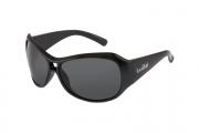 Bolle Sarah Sunglasses