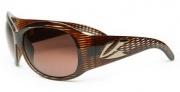 Kaenon Delite Sunglasses