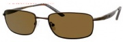 Carrera 506 Sunglasses