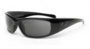 Kaenon Rhino Sunglasses