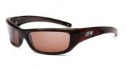 Kaenon UPD Sunglasses