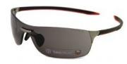 Tag Heuer Squadra 5502 Sunglasses