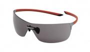 Tag Heuer Squadra 5503 Sunglasses