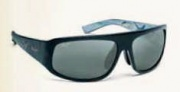 Maui Jim Guy Harvey Collection Grander Sunglasses
