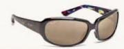 Maui Jim Guy Harvey Collection Mahi Mahi Sunglasses