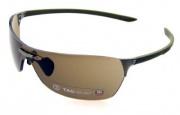 Tag Heuer Squadra 5504 Sunglasses