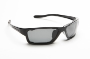 Native Eyewear Versa Sunglasses