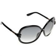 Tom Ford FT 0185 Sunglasses
