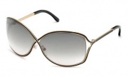 Tom Ford FT 0179 Sunglasses - RICKIE