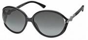 Roberto Cavalli RC590S Sunglasses