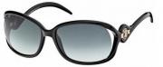 Roberto Cavalli RC576S Sunglasses