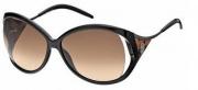 Roberto Cavalli RC573S Sunglasses