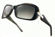 Fred Marie Galante C5 Sunglasses