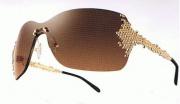 Fred Pearls F1 - F5 Sunglasses