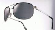 Fred Sicile F1 - F2 C2 - C4 Sunglasses