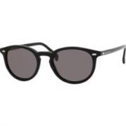 Giorgio Armani 835/S Sunglasses