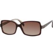 Giorgio Armani 849/S Sunglasses