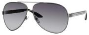 Gucci 1951/S Sunglasses