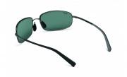 Maui Jim Fleming Beach Sunglasses