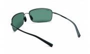 Maui Jim Ironwoods Sunglasses