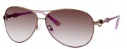 Juicy Couture Beach Bum/S Sunglasses