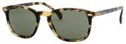 Giorgio Armani 836/S Sunglasses