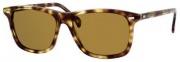 Giorgio Armani 837/S Sunglasses