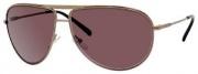 Giorgio Armani 839/S Sunglasses