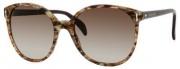 Giorgio Armani 842/S Sunglasses
