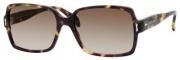 Giorgio Armani 843/S Sunglasses