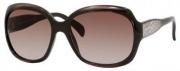 Giorgio Armani 845/S Sunglasses